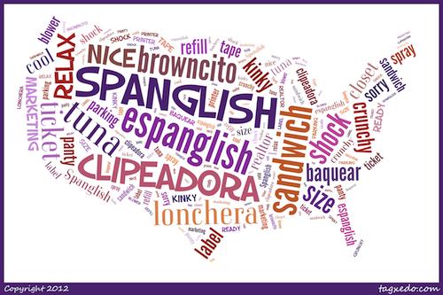 Spanglish_500px