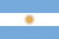 Argentine Spanish